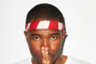 Frank Ocean & Chris Brown Respond To Yesterday's Beef [Update: Ocean Wishes To Press Charges]