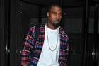 Kanye West Reacts To Fake News Comments Concerning Nelson Mandela