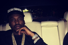 "Meek Mill Announces Release Date For ""Dreams Worth More Than Money"""