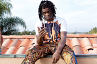 Arrest Warrant Out For Chief Keef Following Missed Court Date