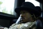 "Future Announces Free Shows In Support Of ""DS2"""