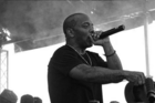 "Prodigy Announces New Album ""The Hegelian Dialectic"""