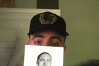 "First Week Sales Projections For Mac Miller's ""GO:OD AM"""