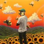 Flower Boy [Album Stream]