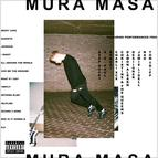 Mura Masa [Album Stream]