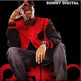 Sonny Digital