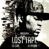 50 Cent - The Lost Tape (Hosted By DJ Drama)