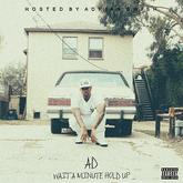 AD - W.A.M.H.U. (Hosted by Adrian Swish)