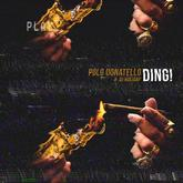 Polo Donatello - Ding! (Hosted By DJ Holiday)