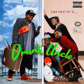 N.O.R.E. - Drunk Uncle