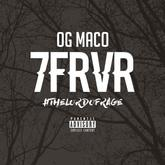 OG Maco - So Simple