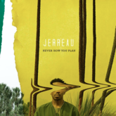 Jerreau - Never How You Plan