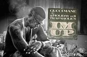 "Review: Gucci Mane's ""I'm Up"""