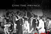 "Tracklist & Features Revealed For CyHi The Prynce's ""Ivy League: Kick Back"" Mixtape"