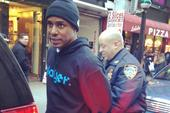 DJ Whoo Kid Speaks On Arrest
