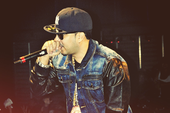 """French Montana Talks Sales Expectations For """"Excuse My French,"""" Miley Cyrus Collabo & Rick Ross"""