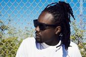 """Tracklist Revealed  For Wale's """"The Gifted"""" [Update: Features Revealed]"""