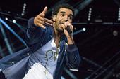 """Drake Reveals """"Nothing Was The Same"""" Tracklist [Update: Jhene Aiko Feature Confirmed]"""