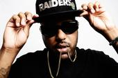 "Dom Kennedy Explains Album Title ""Get Home Safely"""
