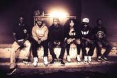 TDE Plans To Drop Six Albums In New Year