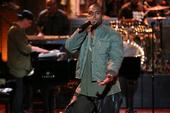 Kanye West Will Be The Musical Guest On Tonight's Late Night With Seth Meyers [Update: Watch His Interview]