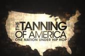 "Stream Steve Stoute's ""The Tanning Of America"" VH1 Documentary Series"