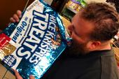 Five Courses Of Action Bronson's Best Food Lyrics