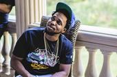 "Curren$y's ""Canal Street Confidential"" Pushed Back"