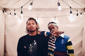 """The Underachievers' """"Lords Of Flatbush 2"""" Arrives In February"""