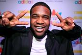 ASAP Ferg Has Some Exciting Features On His Upcoming Album