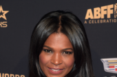 """Nia Long Responds To J. Cole Saying He Was """"Too Young"""" For Her On """"No Role Modelz"""""""