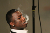 "Gucci Mane Announces ""Gucci Mane & Friends"" Concert"