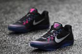"""""""Invisibility Cloak"""" Nike Kobe 11s To Release This Week"""