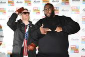 Run The Jewels Announce Additional Tour Dates And Return Of Radio Show On Beats 1