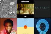 VOTE: What Is The Best Childish Gambino Project?