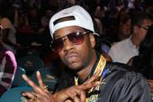 "2 Chainz Announces ""Pretty Girls Like Trap Music"" Release Date"