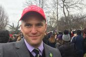The Best Memes Of Alt-Right Leader Richard Spencer Getting Punched In The Face