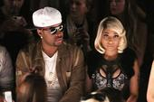 Safaree Wants Nicki Minaj To Make Music With Him Again