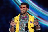 Drake Wants To Eventually Host His Own Late Night Talk Show