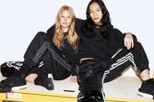 Adidas Originals Has Another Collaboration With Alexander Wang On The Way