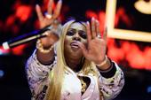 "10 Savage Lines From Remy Ma's Nicki Minaj Diss ""ShETHER"""