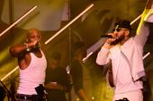 Ruff Ryders Announce 20th Anniversary Reunion Show In Brooklyn