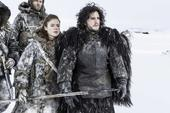 """HBO Unveiled The """"Game Of Thrones"""" Season 7 Release Date In Epic Fashion"""