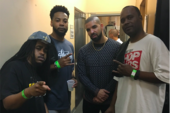 """Drake's """"More Life"""" To Receive The Chopped & Screwed Treatment Soon"""