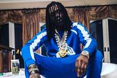 Chief Keef Charged With DUI Following Detainment In Miami Beach: Report