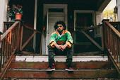 J. Cole Talks HBO Special, Growth As An Artist & More In NY Times Interview