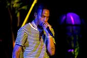 Watch Travis Scott, Mac Miller & Stormzy's Full Coachella 2017 Sets