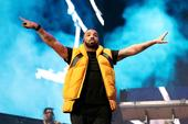 Drake Vacations In Lavish Dominican Republic Villa