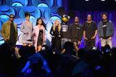 Tidal CEO Jeff Toig Has Left The Company