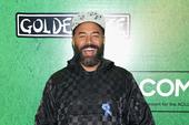 Ebro Addresses Charlamagne Tha God Incident